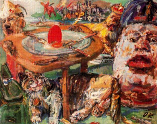 el-huevo-rojo-1940