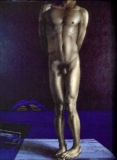 el-martirio-de-san-sebastian-1992.jpg