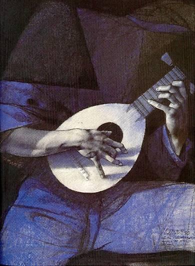 el-musico-1995.jpg