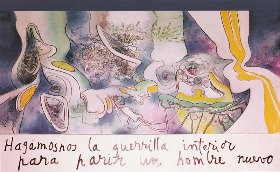 hagamosnos-la-guerrilla-interior-1970.jpg