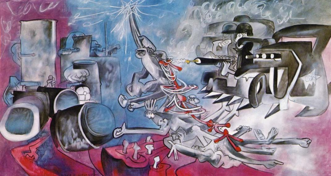 la-vida-allende-la-muerte-1973.jpg