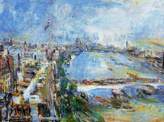 londres-vista-del-tamesis-desde-shell-mex-house-1959