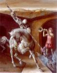 san-jorge-el-dragon-y-la-doncella-1999