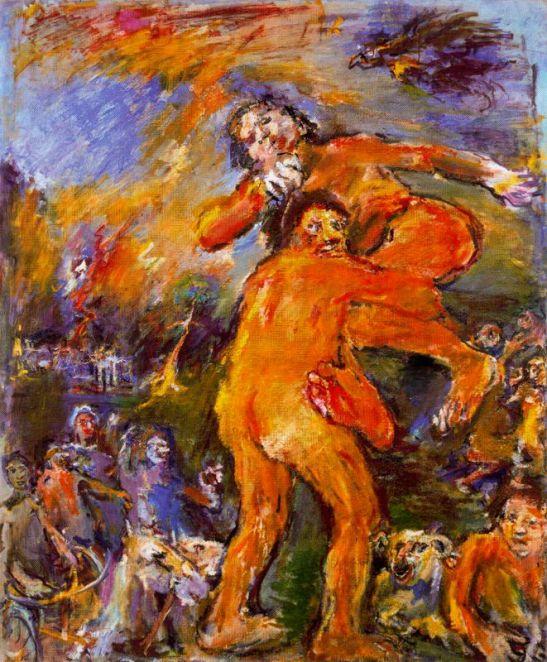 teseo-y-antiope-1958