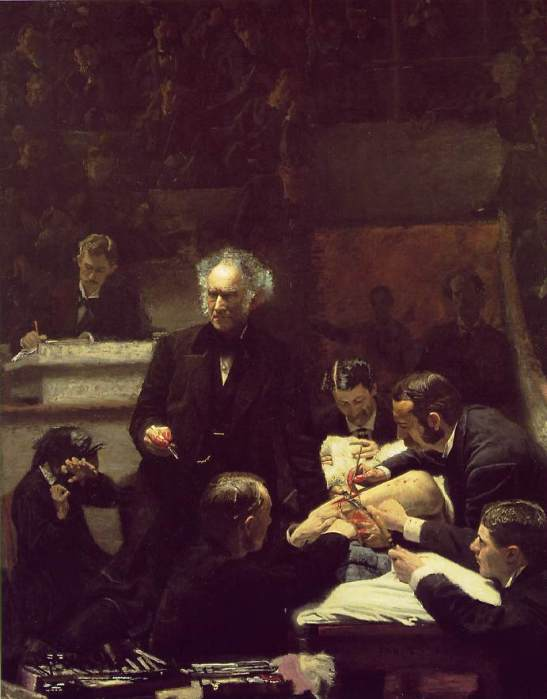 the-gross-clinic, 1875