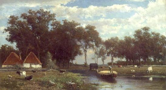 the-hay-bridge-1850