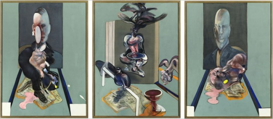 triptych-1976