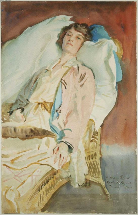 alice-runnels-james-mrs-william-james-1921