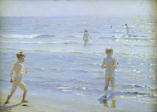 bano-de-muchachos-1892