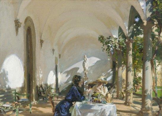 breakfast-in-the-loggia-1910