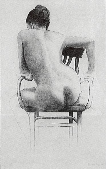 desnudo-de-espaldas-1970