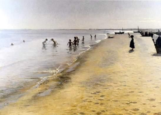 dia-de-verano-en-skagen-1884