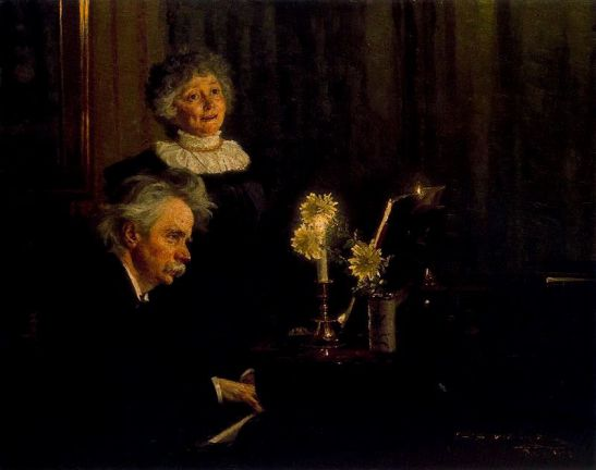 edvard-and-nina-grieg-at-the-piano-1892