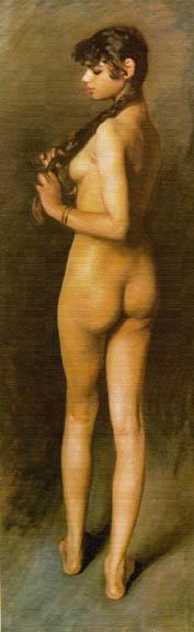 egyptian-girl-1891