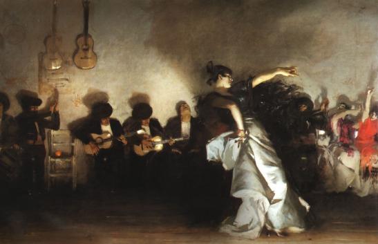 el_jaleo-1882