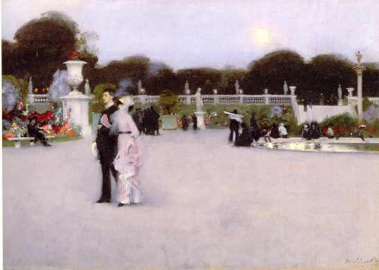 in-the-luxembourg-gardens-1879