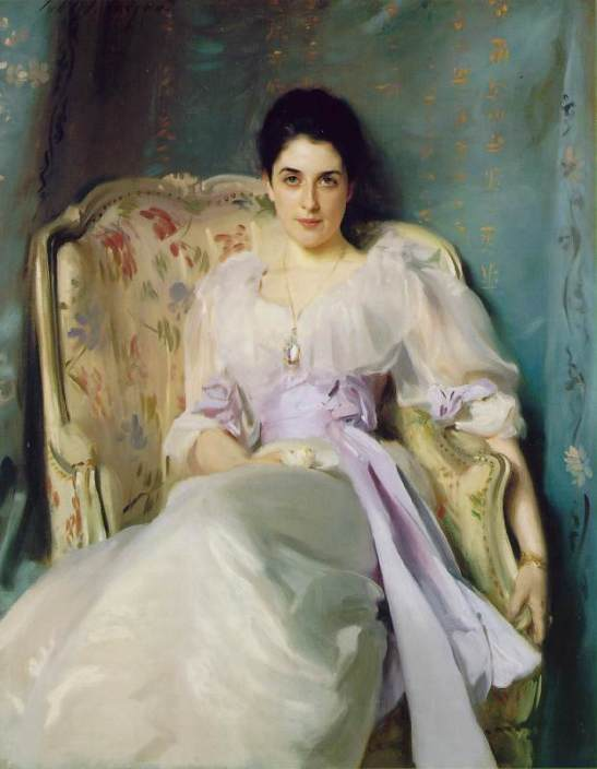 lady-agnew-of-lochnaw-1892-93