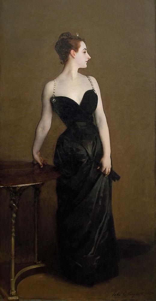 madame-x-1884
