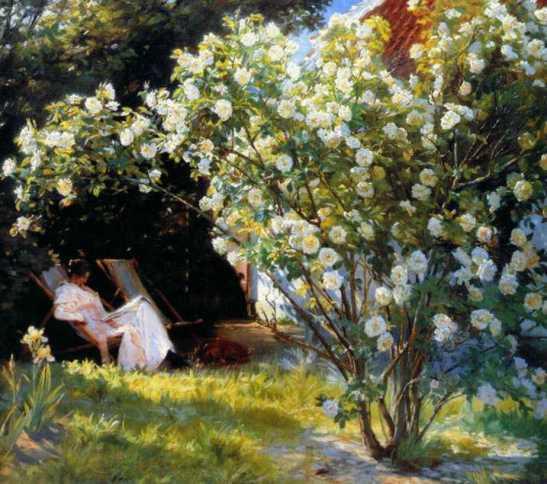 marie-en-el-jardin-1893
