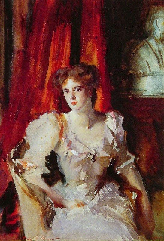 miss-eden-1905