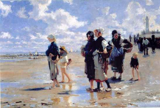 oyster-gatherers-of-cancale-1878