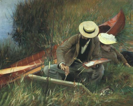 paul-helleu-sketching-1889