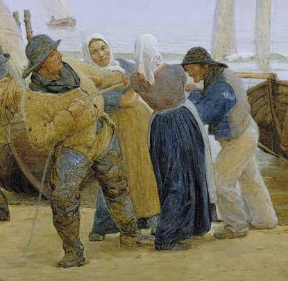 pescadores-de-hornbaek-1875
