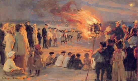 playa-de-skagen-1903