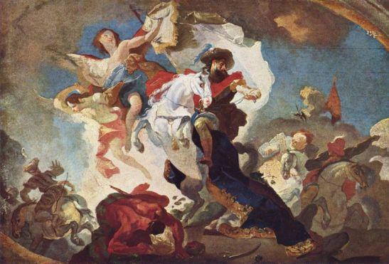 sieg-des-hl-jacobus-von-compostela-1762