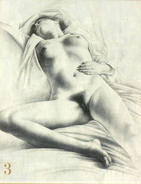 Sin titulo, 1970