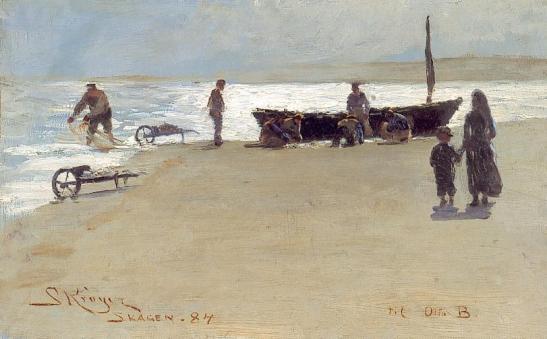 skagen-1884