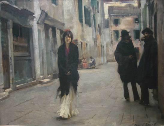 street-in-venice-1882