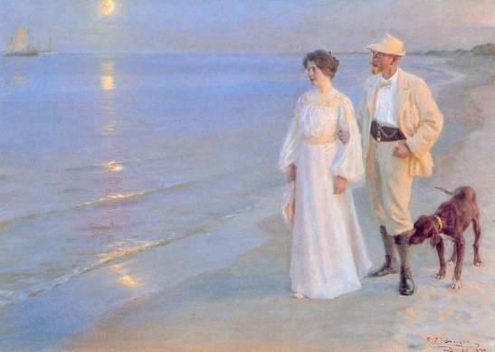 tarde-de-verano-en-skagen-1899