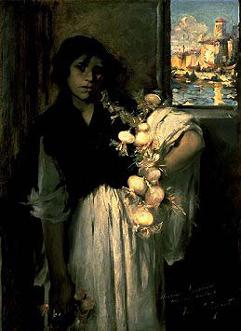 vendedora-veneciana-de-cebollas-1882
