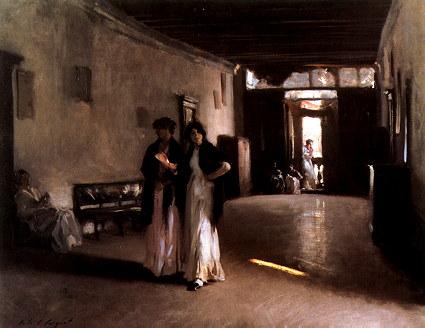 venetian-interior-1880-82