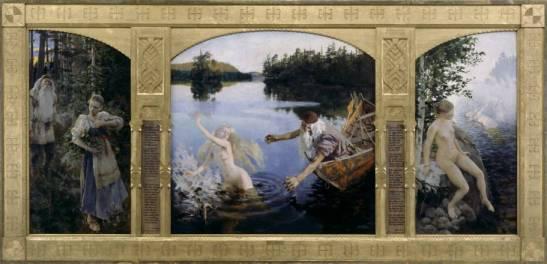 aino-myth-1891