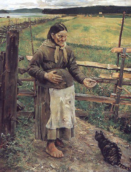 akka-ja-kissa-1885