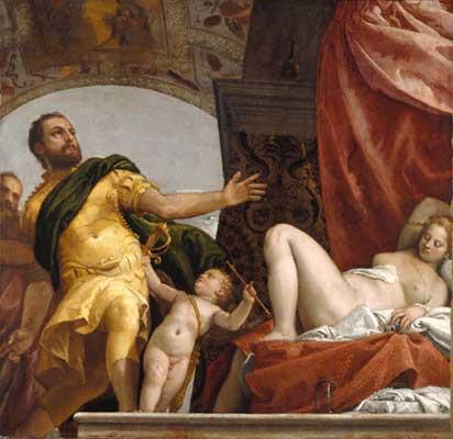 allegory-of-love-iii-respect-1570