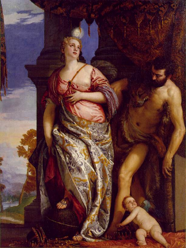allegory-of-wisdom-and-strength-1580
