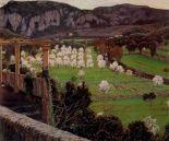 almendros-en-flor-1899-04