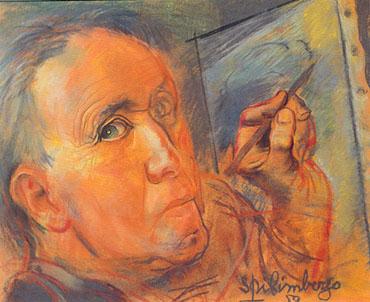 autorretrato-1959