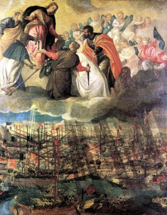 battle-of-lepanto-1572