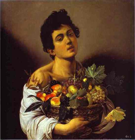 boy-with-a-basket-of-fruit-1593-1594