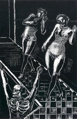 breve-historia-de-emma-vii-1935