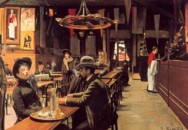 cafe-de-montmartre-1890