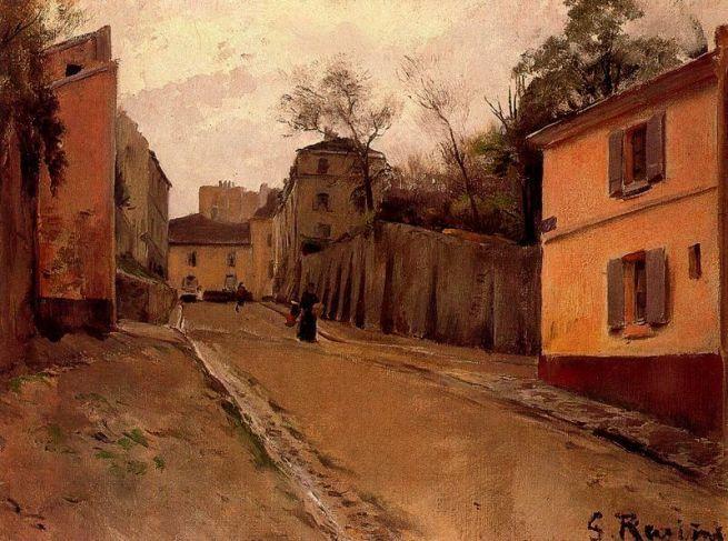 calle-de-montmartre-1890