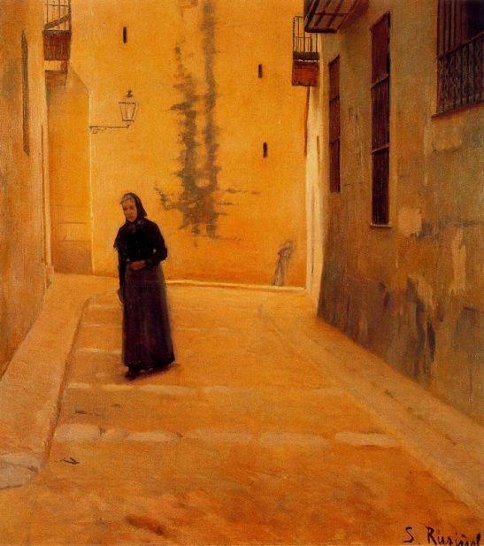 calle-de-sitges-1892