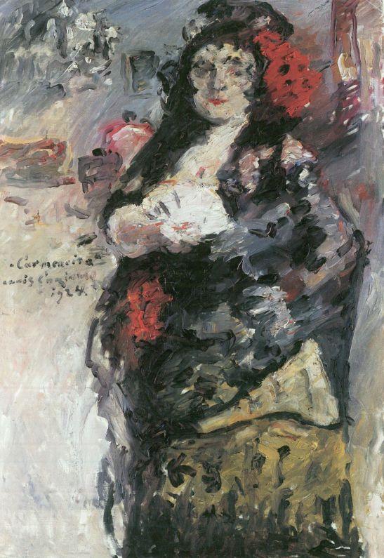 carmencita-1924