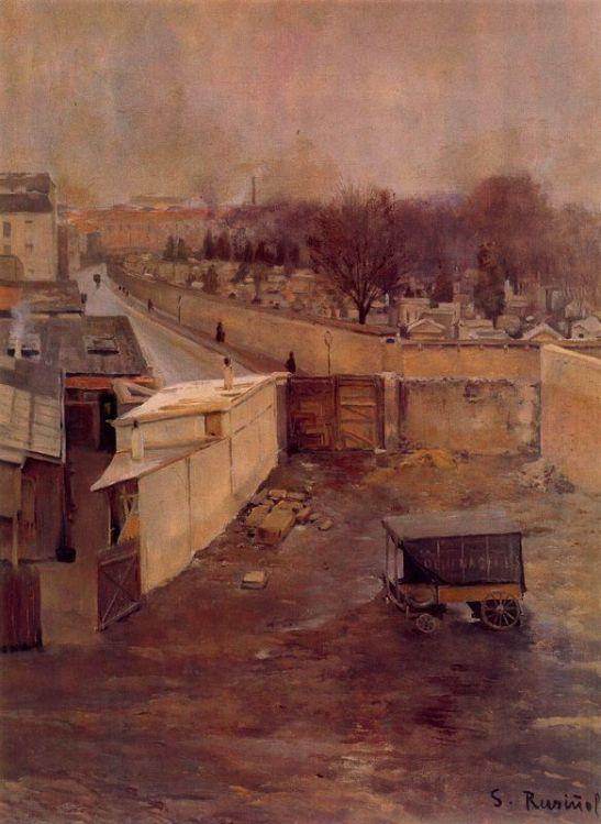 cementerio-de-montmartre-1891