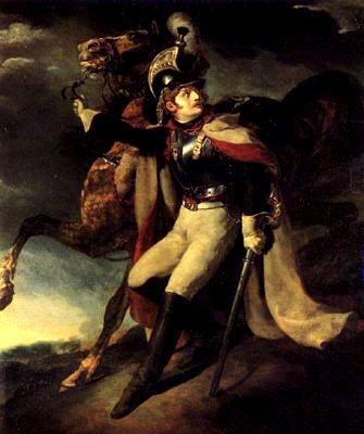 corazziere-ferito-che-lascia-il-fuoco-1814